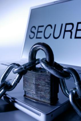 Security Padlock.jpg