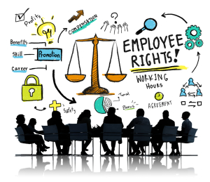 analysis of labor and employment law The national law review keeps employers abreast of the latest labor and employment law news latest legal news & analysis.